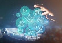 Sanità e intelligenza artificiale