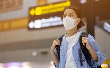 Protezione dalle epidemie