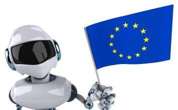 EU & AI