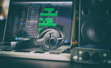 Musica e AI