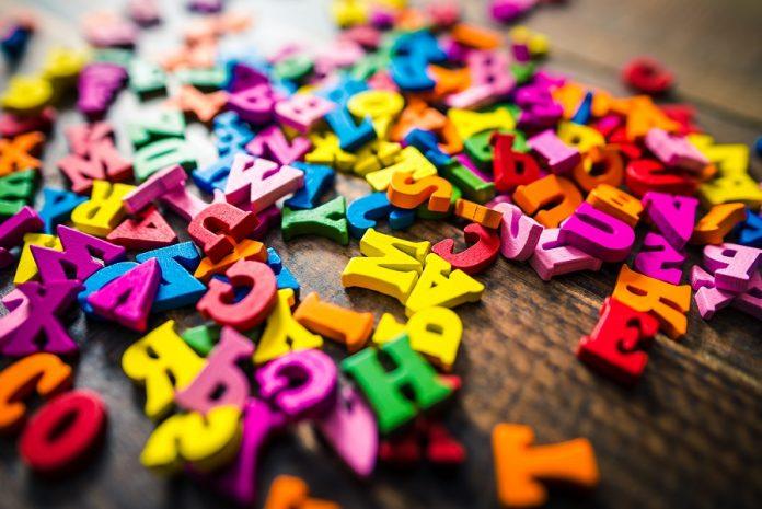 Tante lettere