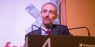 Federico Cabitza