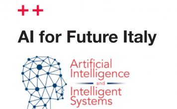 CINI - AI for Future Italy