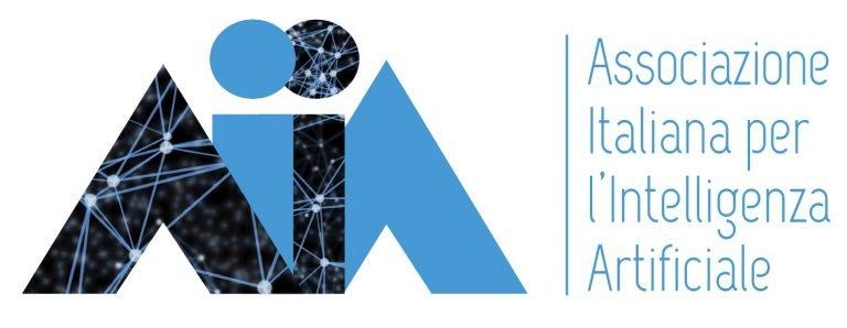 Associazione Italiana per l'Intelligenza Artificiale