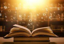 Conoscenza dai libri