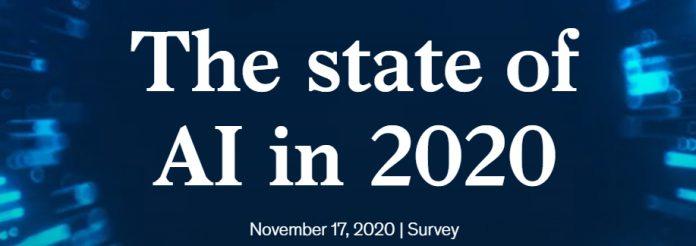 McKinsey 2020