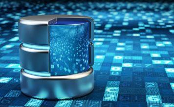 Database - Dataset