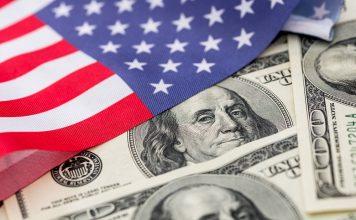 Finanziamenti USA