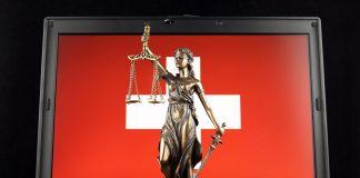 Svizzera e giustizia