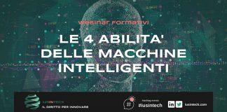 Webinar Iusintech 2021