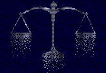 AI e diritto