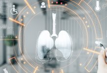 Scan polmoni