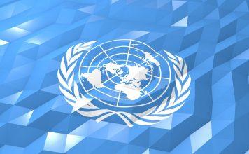 ONU - Nazioni Unite